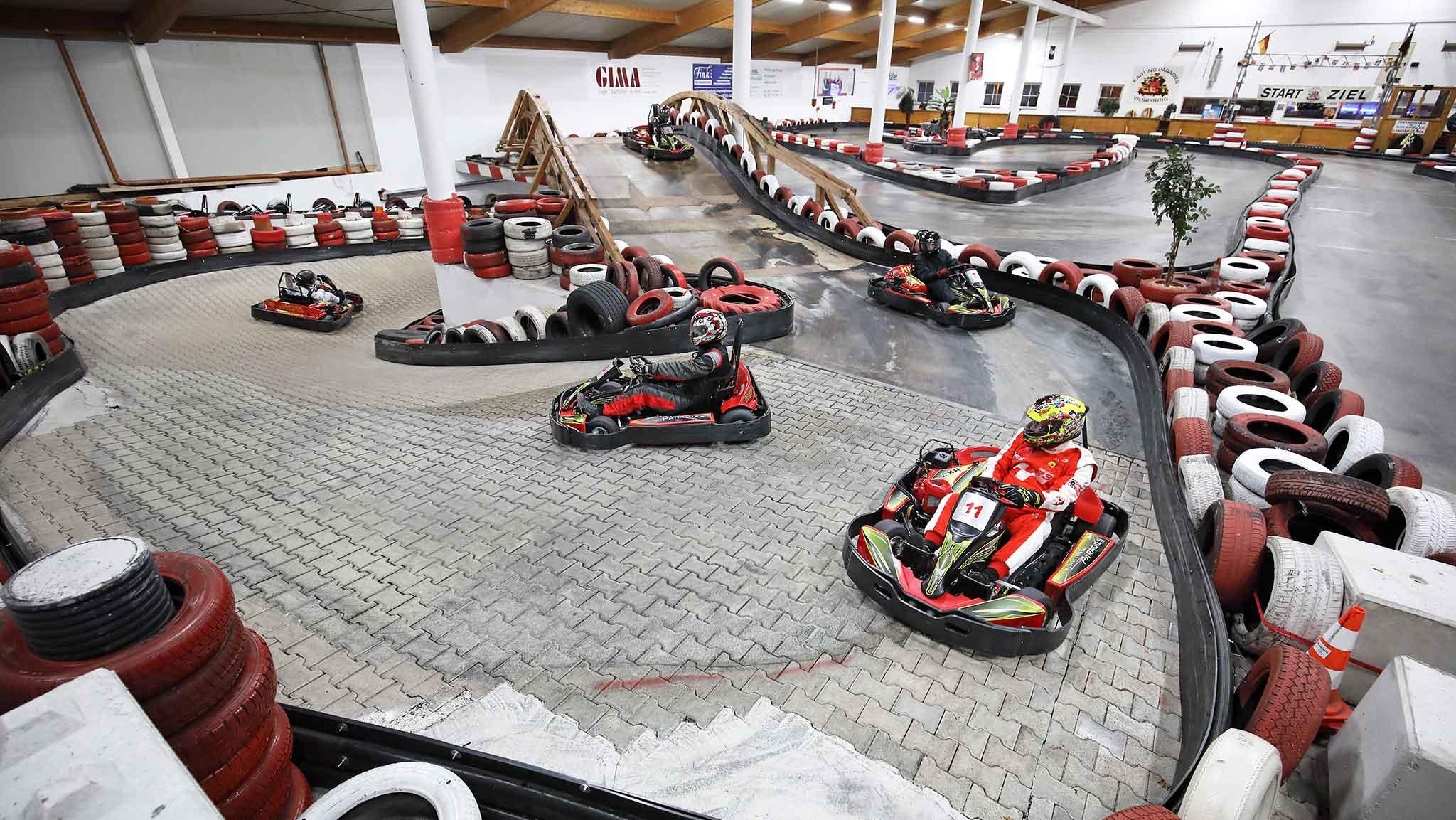 karting-paradies-vilsbiburg-quer-110