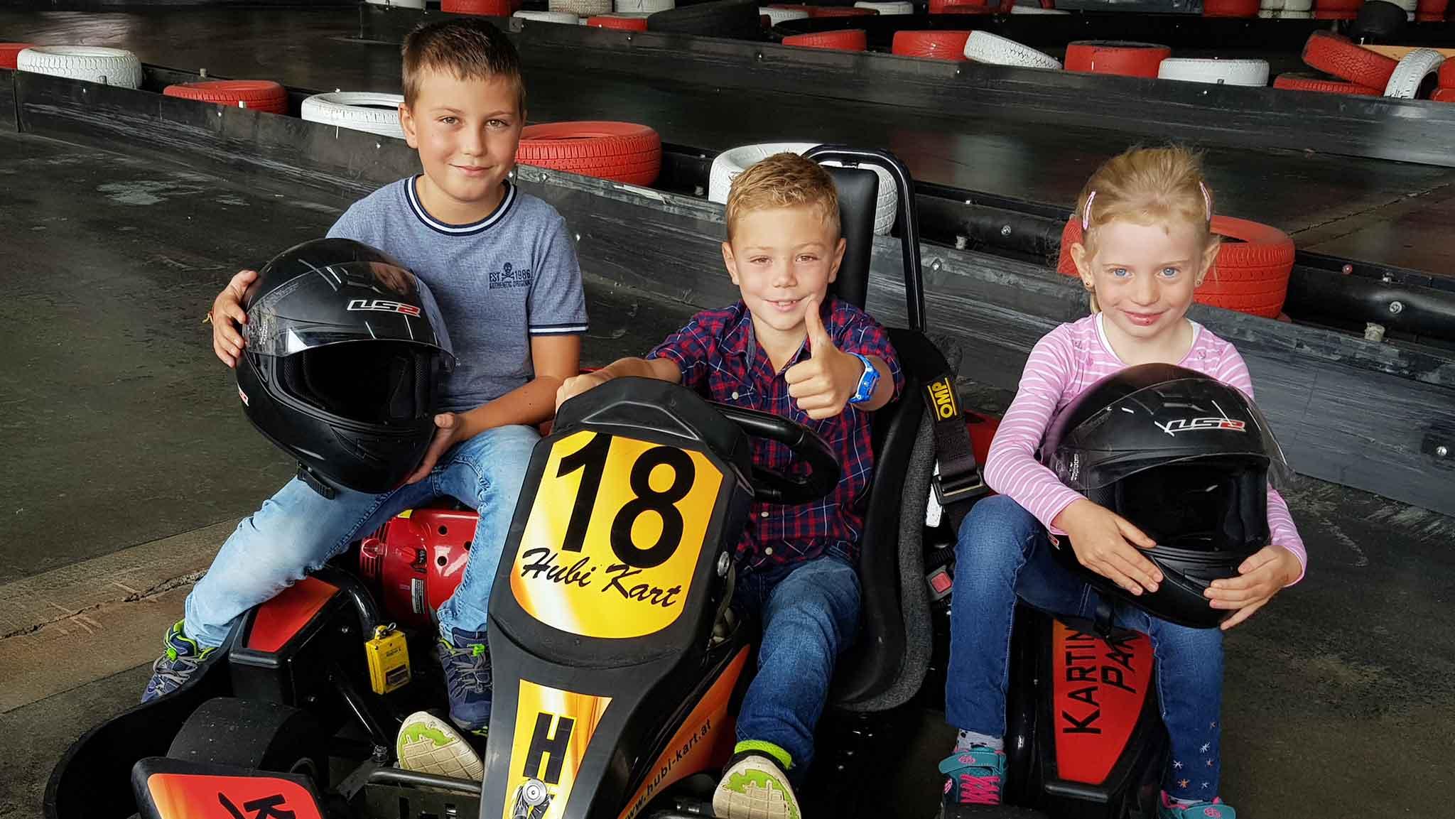 karting-paradies-vilsbiburg-quer-116