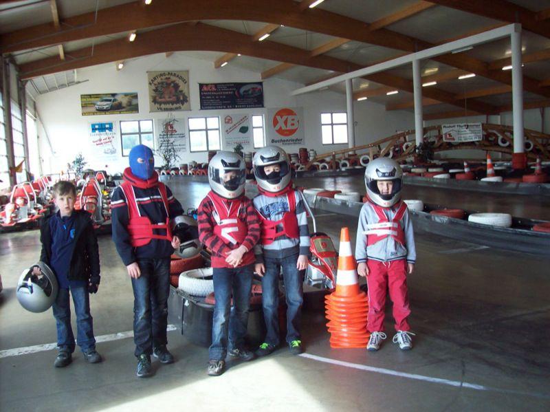 karting-paradies-vilsbiburg-quer-130